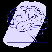 brain-new-purple